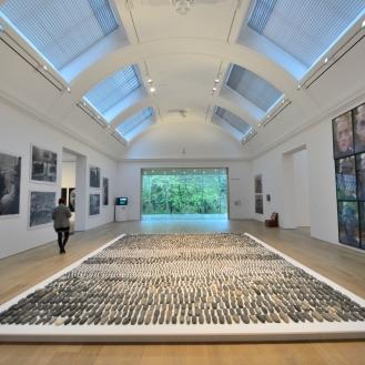 Withworth Art Gallery 1