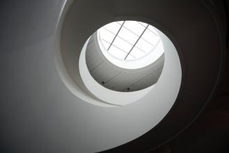 museum of liverpool 1