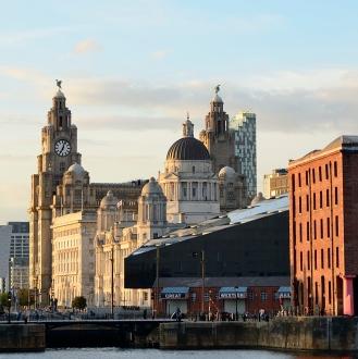 Liverpool 5