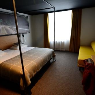 zoom hotel 1