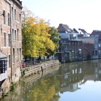 Mechelen 1