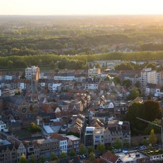 Mechelen 6