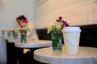 café saint henri