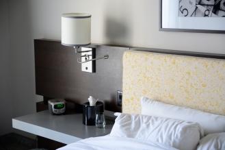 Hotel 10 3