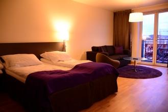 thon hotels 3