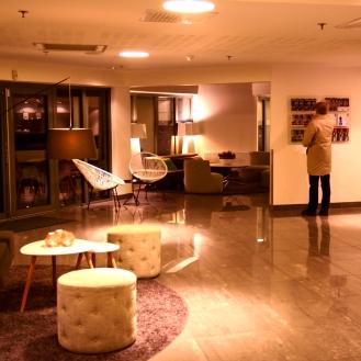 thon hotels 4