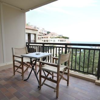 Monaco 11