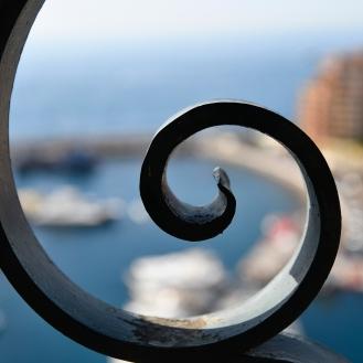 Monaco 12