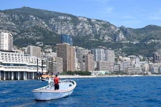 Monaco 4