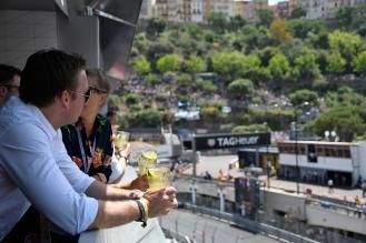 Monaco 9