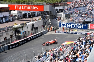 Formula1 9
