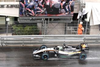 Formula1 4