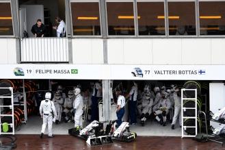 Formula1 7