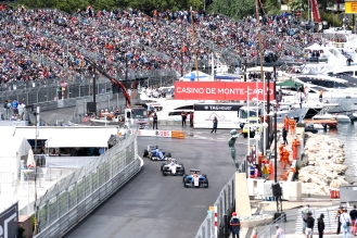 Formula1 5
