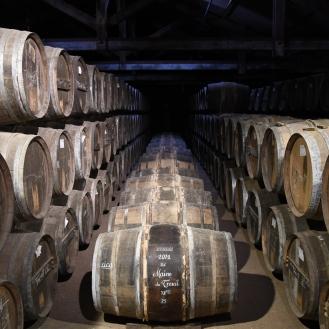 Hennessy 2