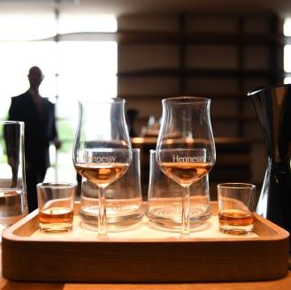 Hennessy 4