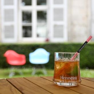 Hennessy 6