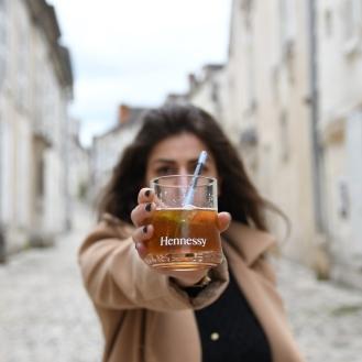 Hennessy 7