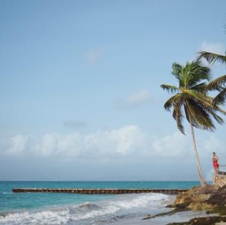 Guadeloupe 10