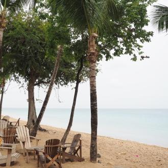 Guadeloupe 12