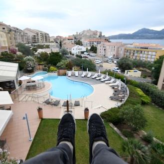 REGINA HOTEL 2