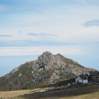 Sant'AntoninoBose quietconfort 35