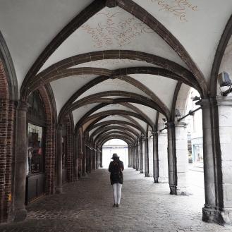 Martin's Bruges 2