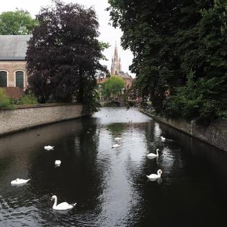 Bruges 9
