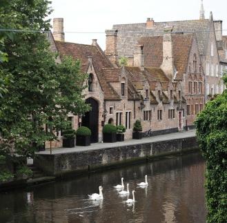 Bruges 7