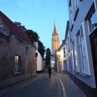 Bruges 11