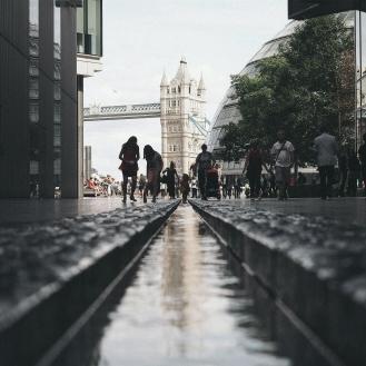 tower bridge 2