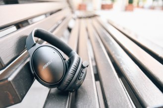 Bose quietconfort 35 5