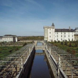 Château de Villandry 3