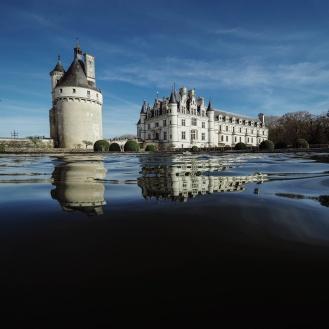 Château de Chenonceau 6