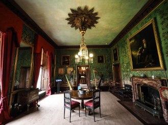 Abbotsford house 4