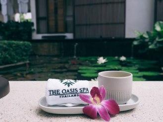 Oasis spa 5