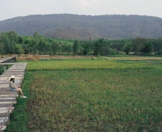 Chiang khan 2