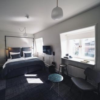 hotel danmark 6