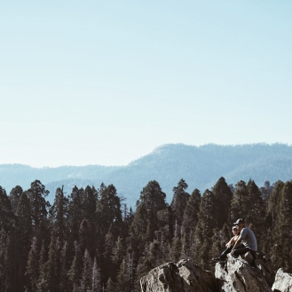 kings canyon national park 2