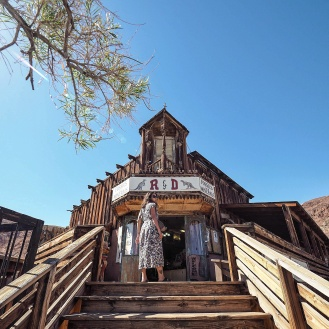 Calico town 2