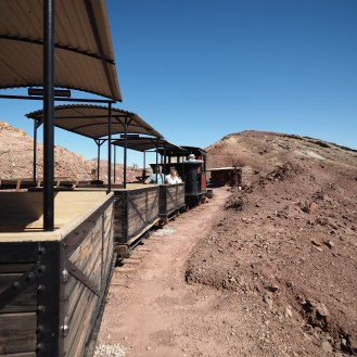 Calico town 3