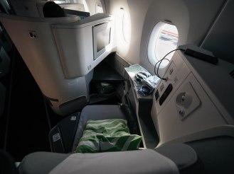 Finnair 3