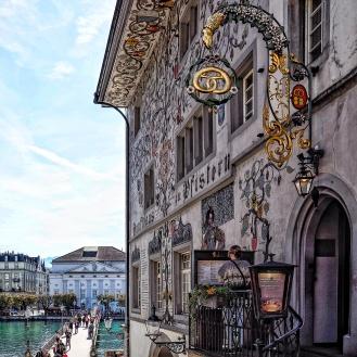 Lucerne 7