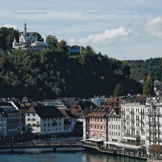 Lucerne 8