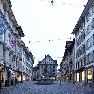 Lucerne 2
