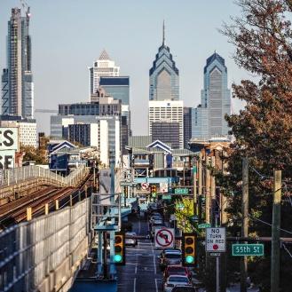 Philadelphie 5