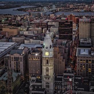 Philadelphie 7