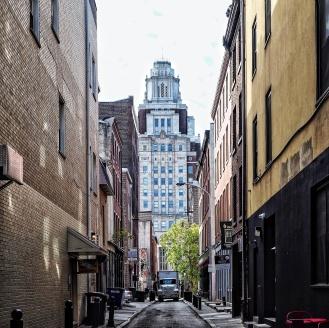 Philadelphie 9