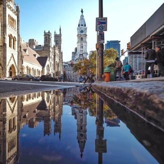 Philadelphie 6