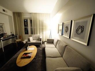 AKA HOTEL 3